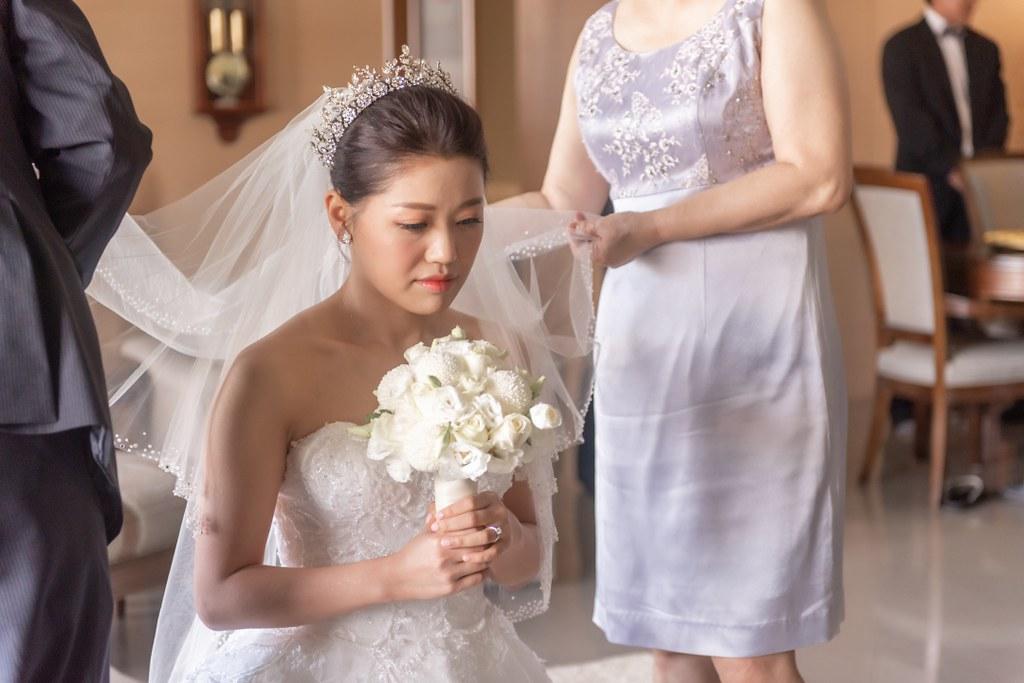 伯特婚禮攝影-373