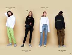 03 (GVG STORE) Tags: anotherframe unisex unisexcasual gvg gvgstore gvgshop coordination kpop kfashion