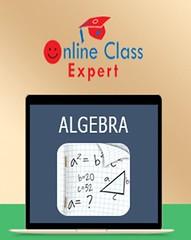 Take My Online Algebra Class For Me (onlineclassexpert) Tags: take my online algebra class for me