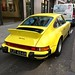1973 Air Cooled Porsche 911 Carrera 2.7Litre Boxer 6cylinders