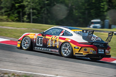 DSC_5417.jpg (Sutherland Sports Photography) Tags: qualifying ctcc motorsport touringcar racing mosport ont canada can