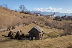Magura, Transylvania (graham2034) Tags: magura transylvania romania