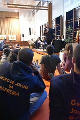 Assembleia Diocesana LMF_4164