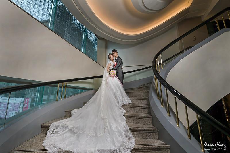 婚攝,婚禮紀錄,婚禮攝影,台北,晶華酒店,史東影像,鯊魚婚紗婚攝團隊