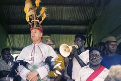 Album1-17-030 (Stichting Papua Erfgoed) Tags: mimika kokonao kokonau vormtournee stichtingpapuaerfgoed pace nederlandsnieuwguinea papua irianjaya irianbarat