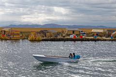 0G6A2054_DxO (Photos Vincent 2011 and beyond) Tags: pérou peru puno titicaca uros ile isla island lake lago lac bolivie lapaz