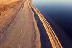 strand (lualba) Tags: alqueva strand beach centronautico monsaraz alentejo portugal