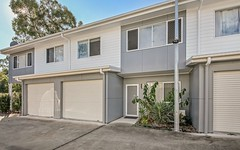 11a Cantrell Street, Yagoona NSW