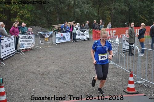 GaasterlandTrail_20_10_2018_0666