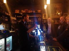 2018-10-FL-198471 (acme london) Tags: camra city cityoflondon historicpubs london pubs