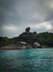 симиланские-острова-similan-islands-таиланд-7765