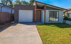 6a Erith Road, Buxton NSW