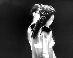 Dance ¬ 0092 (Lieven SOETE) Tags: young junge joven jeune jóvenes jovem feminine 女士 weiblich féminine femminile mulheres lady woman female vrouw frau femme mujer mulher donna жена γυναίκα девушка девушки женщина краснодар krasnodar body corpo cuerpo corps körper tänzer dancer danseuse tänzerin balerina ballerina bailarina ballerine danzatrice dançarina sensual sensuality sensuel sensuale sensualidade temptation sensualita seductive seduction sensuell sinnlich
