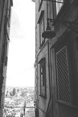 Vic street (Renatori978) Tags: landscape street vicstreet napoli naples campania