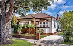 15 Fitzroy Street, Mayfield NSW