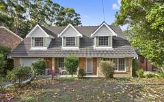 6 Croft Avenue, Ulladulla NSW