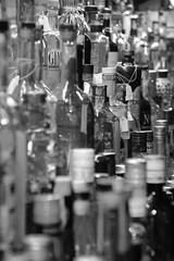 Barz8, Cocktail bar in Turin (Lorenzo Azzarri Photography) Tags: turin torino lorenzo lorenzoazzarri lorenzoazzarriphotography lorenzoazzarriphotographer azzarriphotographer azzarriphotography photography photographer nikon nikond3200 tamron tamron18200 barz8 barz8torino cocktail cocktailbar barman bartending mixology bottles gin wodka tequila rum rhum barista