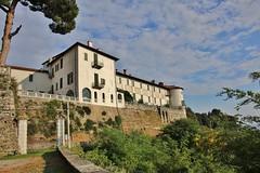 Castello e Parco di Masino (Hugo von Schreck) Tags: castelloeparcodimasino pavonecanavese piemont italien hugovonschreck canoneos5dsr tamron28300mmf3563divcpzda010