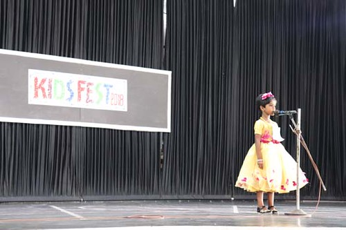 "Kids Fest 2018 • <a style=""font-size:0.8em;"" href=""http://www.flickr.com/photos/141568741@N04/44697192445/"" target=""_blank"">View on Flickr</a>"