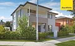 32 Main Ave, Lidcombe NSW