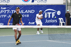 DSC_1185 (LTAT Tennis) Tags: ptt – itf junior 2018 grade 2