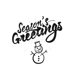 Seasons Greetings lettering (Hebstreits) Tags: art background banner black brush calligraphic calligraphy card celebration christmas creative december decoration decorative design drawn element font graphic greeting greetings hand handwritten happy holiday illustration inscription invitation isolated lettering merry modern new poster retro script season seasons tag text type typographic typography vector vintage white winter word xmas year