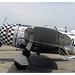Republic P-47D Thunderbolt - Breitling Fighters