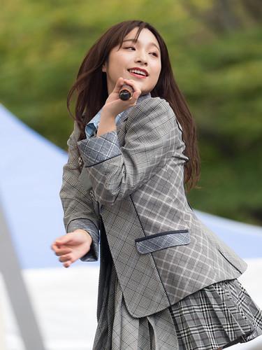 AKB48 画像6
