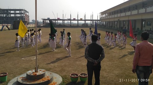 """suprabhat-school-jaunpur-48 • <a style=""""font-size:0.8em;"""" href=""""http://www.flickr.com/photos/157454032@N06/44748091735/"""" target=""""_blank"""">View on Flickr</a>"""