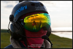 2018_июль_Поной_3_001 (Snowman_pro) Tags: flight kolapeninsula nord sea summer water вода кольскийполуостров лето море полёт сосновка белоеморе whitesea