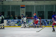 DSC_0147 (michaeelaln) Tags: cbhl bay chilled ponds crh ltd mens league richmond generals sport skating ice indoor rink hampton roads hockey game whalers whaler nation u18 a nhl juniors youth usphl premier virginia 2018 team chesapeake va usa