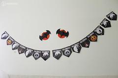 "Halloween - Grêmio Estudantil • <a style=""font-size:0.8em;"" href=""http://www.flickr.com/photos/134435427@N04/44758025615/"" target=""_blank"">View on Flickr</a>"