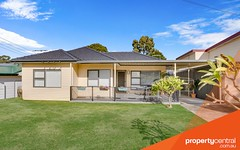 50 Cambridge Street, Cambridge Park NSW