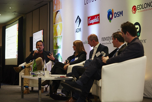 2019_FFT_DAY_1_SPEAKERS&PANEL_030
