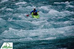 _DSC6323 (Rutas Patagónicas) Tags: patagonia rutaspatagónicas ruta 231 lago yelcho región de los lagos agenciaschaefer