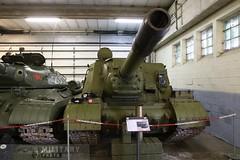 ISU-152 soviet WWII (Model-Miniature / Military-Photo-Report) Tags: isu152 union soviétiquechar de combat mbt soviet char russe wwii deuxième guerre mondiale tank