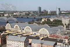 Riga_2018_170