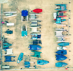 under cover (stocks photography.) Tags: whitstable england unitedkingdom gb michaelmarsh photographer drone photography hasselblad mavicpro2 seaside coast aerial