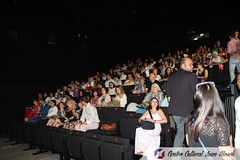 "El cine dominicano vuelve a impactar en Madrid • <a style=""font-size:0.8em;"" href=""http://www.flickr.com/photos/136092263@N07/44807583911/"" target=""_blank"">View on Flickr</a>"
