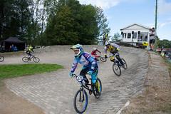 20180915-5657 (Sander Smit / Smit Fotografie) Tags: bmx appingedam sport fietscross kampioenschap fivelcrossers