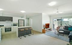 76 Copeland Road, Heathcote NSW