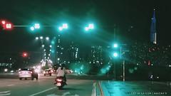 🌃  Very very long time not to wander here 👣 #travel #travelling #saigon #lostinsaigon #saigonbynight #vietnam #wandering #wander #myself #love #night #beautiful #brilliant #light #road #street #traffic #greenlight #streetview #Mood #evenin (Hải_Cao) Tags: love haicao saigon beautiful road street myphoto myphone traffic travelling brilliant streetview myself night vietnam lgg6 wandering mood light wander saigonbynight greenlight travel evening lostinsaigon
