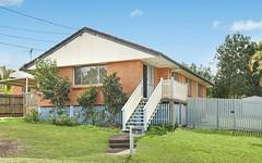 13/97 Beecroft Road, Beecroft NSW