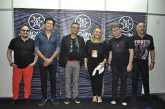 """Gramado - 18/10/2018 • <a style=""""font-size:0.8em;"""" href=""""http://www.flickr.com/photos/67159458@N06/44840877664/"""" target=""""_blank"""">View on Flickr</a>"""
