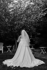 M&S rd 1-40 (alanschererphotographer) Tags: bride flowergirl family child girl wedding familyphotos