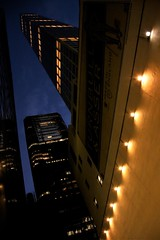 Looking Up #12 (Keith Michael NYC (4 Million+ Views)) Tags: manhattan newyorkcity newyork ny nyc