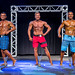 Men's Physique A 2nd Lyndon Williams 1st Scott Duncan 3rd Marc Gautreau - WEB