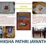 20180122 - Shiksha Patri Jayanthi (JDC) (28)