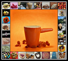 2018 October photos collage (dominotic) Tags: 2018 2018octoberphotoscollage food fruit bread nuts cheesecake drink cheese confectionery chocolate coffee dessert flowers coffeeobsession illyglasscoffeecupandsaucer licoriceallsorts seashellchocolates coffeebeans yᑌᗰᗰy trees bluesky pizza rubychocolate beansprouts redapples decomposedleaf miathecat saladsandwich orangeranunculus coconutapricotbites driedapricots chocolatechipmuffin paperfan pinkkalanchoe passionfruitcheesecake jamteacake t2shopdisplay birddish jellybeans thescreambyedvardmunch fruitjellies ipad kindle iphone collage sydney australia