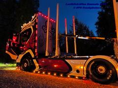 IMG_3120 LBT_Ramsele_2018 pstruckphotos (PS-Truckphotos #pstruckphotos) Tags: pstruckphotos pstruckphotos2018 lastbilsträffen lastbilsträffenramsele2018 woodtrans nextgeneration nextgenscania scaniav8 newscania scanias truckpics truckphotos lkwfotos truckkphotography truckphotographer truckspotter truckspotting lastwagenbilder lastwagenfotos lbtramsele lastbilstraffenramsele lastbilsträffenramsele truckmeet truckshow ramsele sweden sverige timber timbertransport holztransport r lkwpics schweden lastbil lkw truck lorry mercedesbenz newactros truckfotos truckspttinf truckphotography lkwfotografie lastwagen auto timbertruck woodtruck